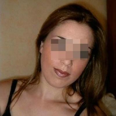Je cherche un plan sex rapide à Strasbourg avec un mec séduisant