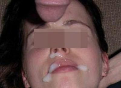 Femme sans tabou de Strasbourg aimant la pipe