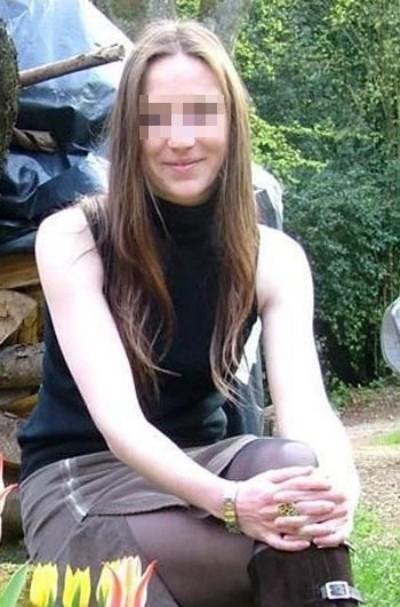 Ravissante jeune femme à Schiltigheim pour une pipe baveuse