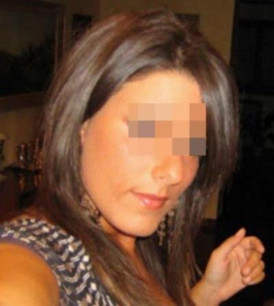 Bourgeoise sexy qui cherche un métis bien foutu à Strasbourg pour une sodo