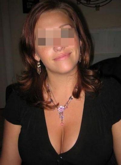 Nana très cochonne veut trouver un black ou un arabe à Illkirch-Graffenstaden pour une défonce anale