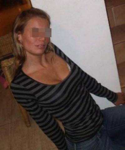 Je recherche un mec aimant le sexe à Eckbolsheim pour un plan domination