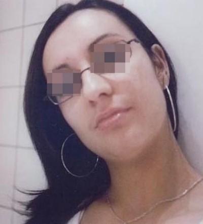 Rencontre sexe rapide sur Lingolsheim