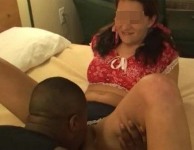 Belle femme sensuelle pour sexe anal à Bischheim
