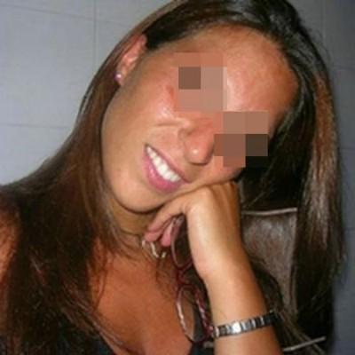 Ravissante jeune femme voulant de grosses queues à pomper à La Wantzenau